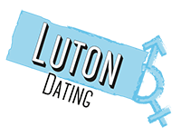 Luton Dating