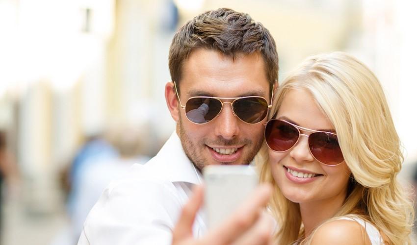 luton dating free
